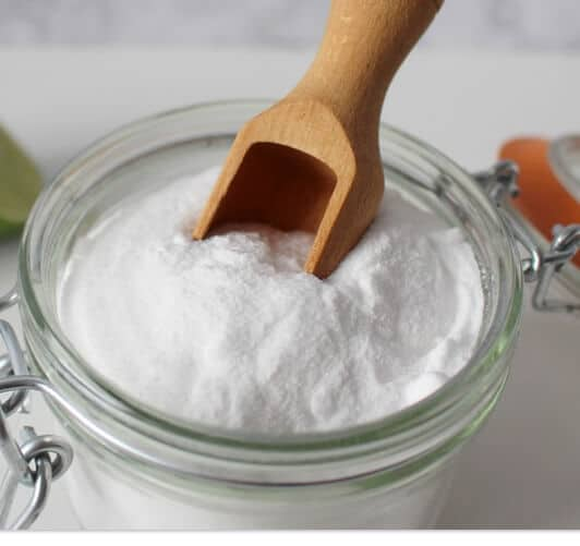 Cream of Tartar benefits